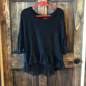 American Eagle sweater. Size S